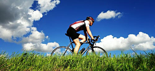 Featured image Tips for Outdoor Activities in Idaho Biking - Tips for Outdoor Activities in Idaho