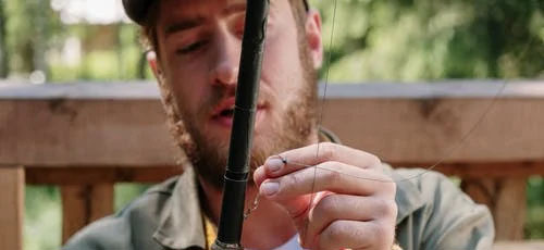 Featured image Tips for Outdoor Activities in Idaho Fishing - Tips for Outdoor Activities in Idaho