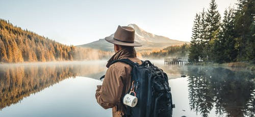 Featured image Tips for Outdoor Activities in Idaho Hiking and backpacking - Tips for Outdoor Activities in Idaho