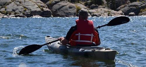 Featured image Tips for Outdoor Activities in Idaho Rafting and kayaking - Tips for Outdoor Activities in Idaho