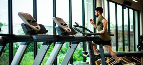 Featured image Hotel Facilities in Idaho Gym - Hotel Facilities in Idaho