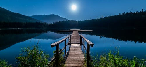 Featured image Top 4 Places to Visit in Idaho Craters of the Moon - Top 4 Places to Visit in Idaho